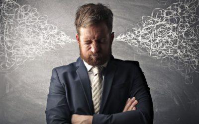 Mindfulness en heartfulness bij burn-out